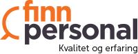 Finnpersonal & Rekruttering - Bemanning