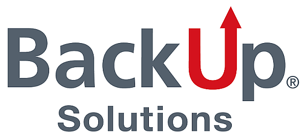 BACKUP SOLUTIONS AS