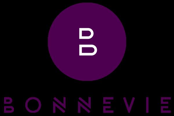 Bonnevie Consulting