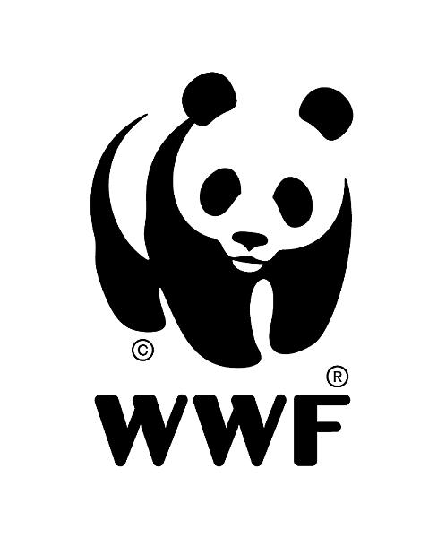 Stiftelse Wwf Verdens Naturfond