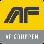 AF Gruppen Norge AS