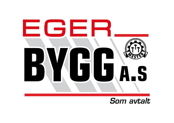 Eger Bygg AS