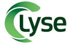 Lyse Fiber AS