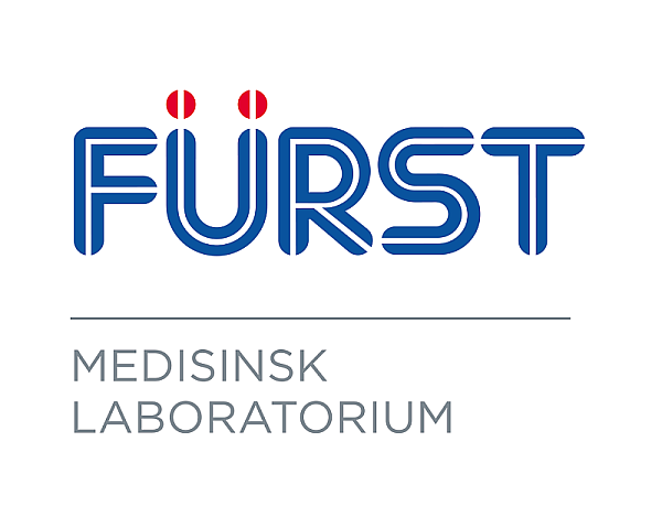 Dr Furst Medisinsk Laboratorium AS