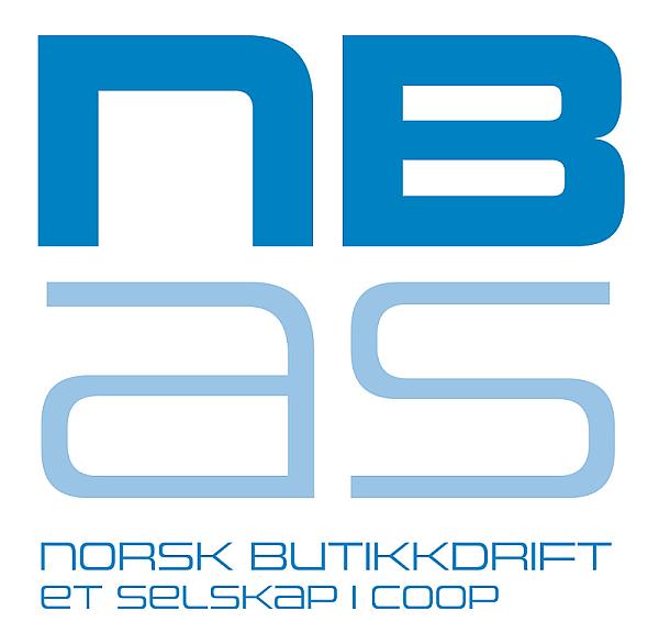 Norsk Butikkdrift AS