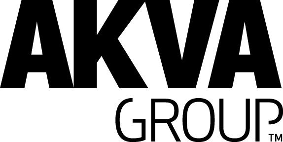 Akva Group ASA