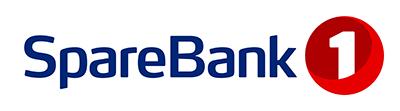 SpareBank 1 SMN