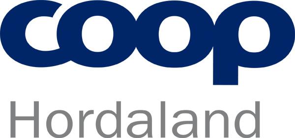 Coop Hordaland Sa