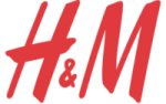H & M Hennes & Mauritz AS