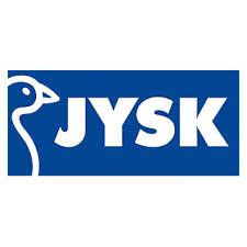 JYSK AS