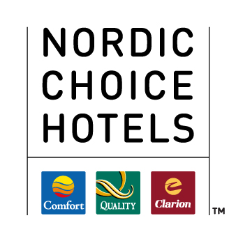 Nordic Choice Hospitality Group AS