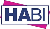 HABI as