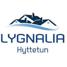 Lygnalia Hyttetun