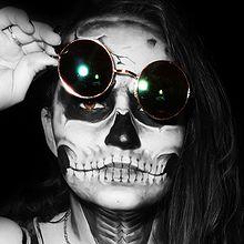 6dc0e0e1 Profilbilde for Gina Sofie Therese Røsand