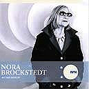 "Brockstedt Nora ""As time goes by"" - CD"