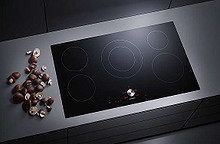 GAGGENAU CI 491 103, FOR PLANLIMING, 90 CM