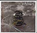 "Kvarts - ""Varde"" - CD"