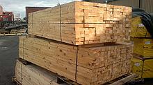 Trelast, Stender 45x70
