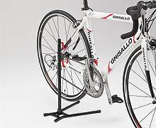 Sykkelstativ Pitstop cyclestand