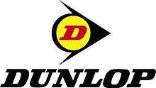 Dunlop - Harley-Davidson - Metzeler - Avon Dekk TILBUD !