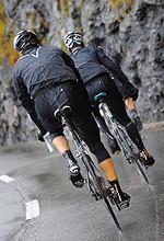 Assos hk.sturmNuss knickers sykkelbukse