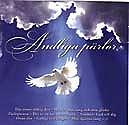 Andliga Pärlor - CD
