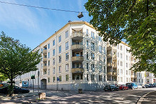 Rom i et flott bofellesskap, korttid eller langtidsleie sentralt i Oslo