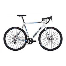 Fuji Cross 1.1 2014 cyclocross cx
