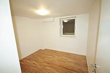 Fresh ny 2-roms leilighet på Kjelsås.