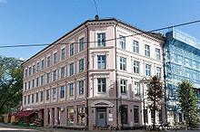 Rom i et flott bofellesskap, korttid eller langtidsleie - Sentralt i Oslo