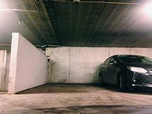 Sentral parkeringsplass til leie fra 1.12.14 - Alnagata 11 (Gamlebyen)