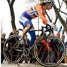 Sykkelbekledning Teambekledning Klubber Firma Lag Bioracer