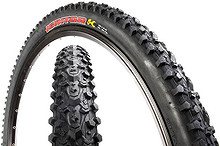 2 pk. med slange Maxxis Ignitor 29 X 2.10 52-622