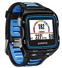 Garmin Forerunner® 920XT Bundle Klokke
