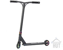 UrbanArtt Primo Complete Scooter sparkesykkel