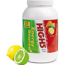 High5 Sportsernæring / Zero elektrolytt-drikk 0,23 kcal