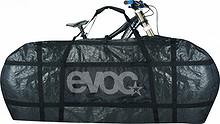 Evoc BIKE COVER trekk til sykkel