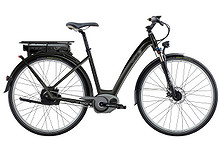 Felt VERZAe 20 Bosch Elektrisk Sykkel elsykkel