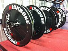 Tilbud! Wishbone platehjul sett karbon til tempo triathlon tubular