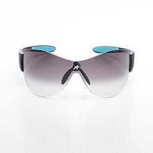 Assos Zegho Noire briller 27,5g