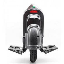 Rockwheel GT 14 35km\t Enhjuling, ståhjuling