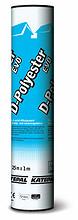 Underlagspapp D-Polyester Evo