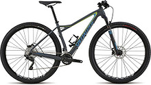 2015 SPECIALIZED FATE COMP CARBON DAME 29