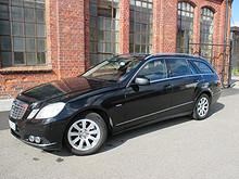 Mercedes-Benz E-Klasse  2010, 485000 km, kr 140000,-