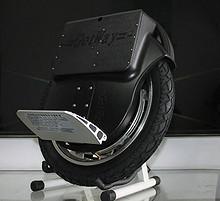 Gotway M super enhjuling/ståhjuling