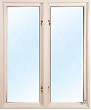 Nye vinduer, Sjekk prisene! Tømmesalg!