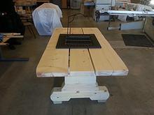 Grillbord