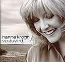 """Hanne Krogh """"Vestavind"""" CD"""
