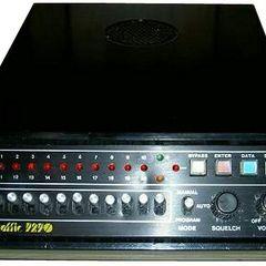 Mipro PA høytaler | FINN.no