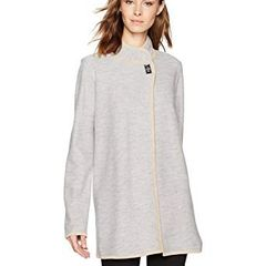 0d339cf3 Ny Calvin Klein jakke str S (nypris 2000 kr)